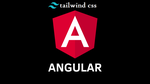 How to use Tailwind CSS in Angular