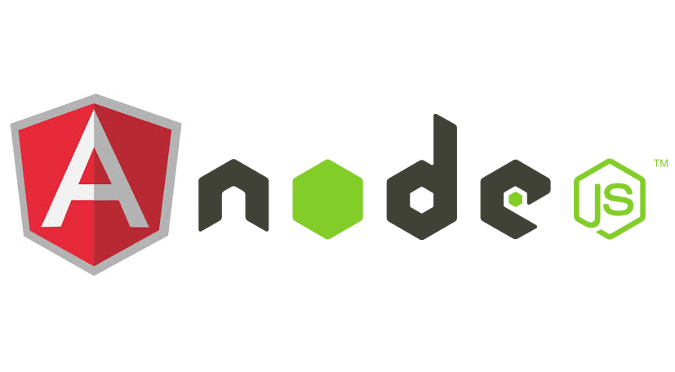 Node js required to build angular apps