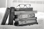 Comment lire les fichiers JSON local dans Angular